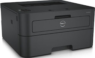 t most likely to strike you away with it publish high quality or rate Dell E310dw Driver Download