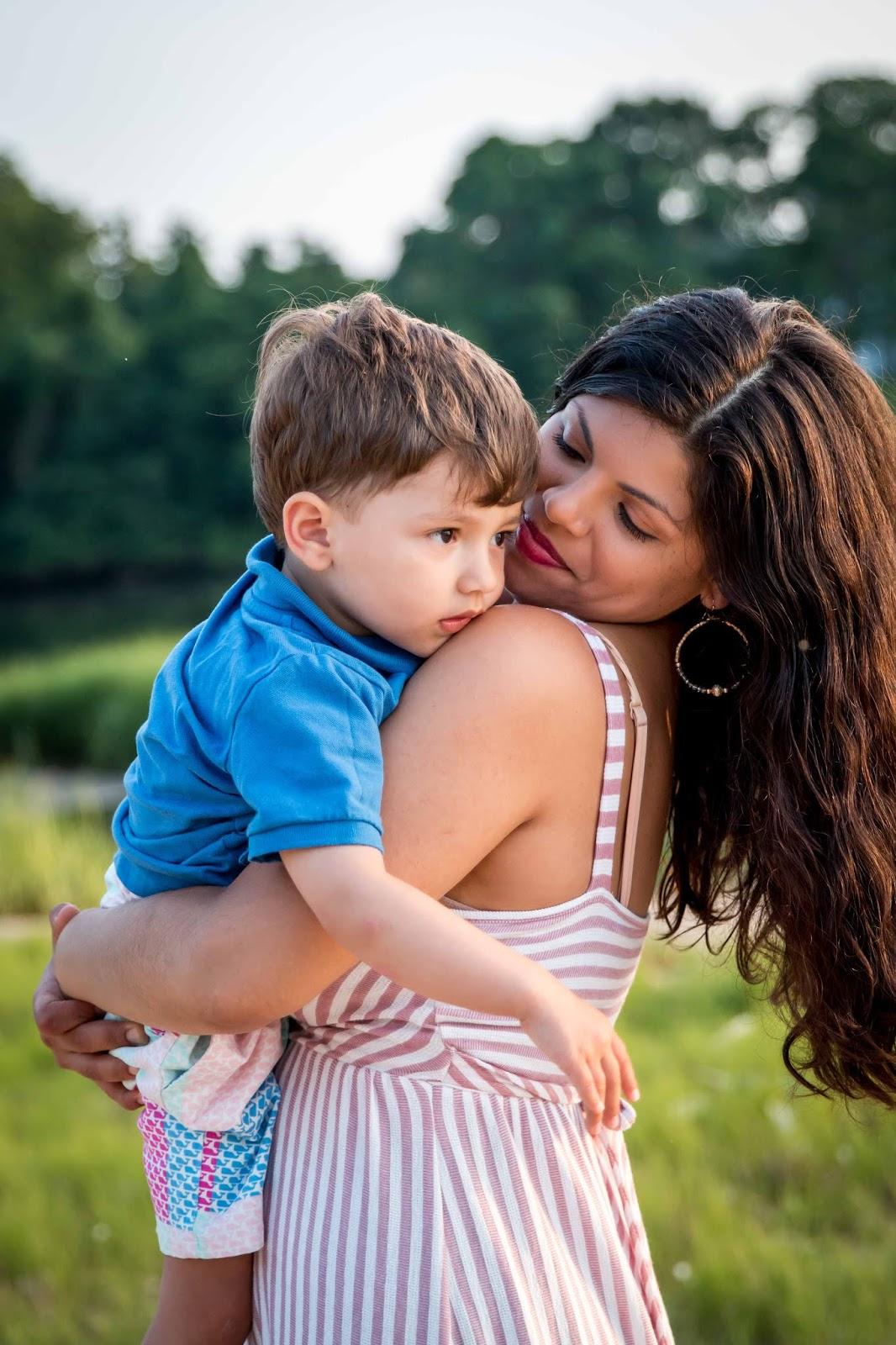 family, family of 4, family photos, motherhood, family photography,family photo shoot