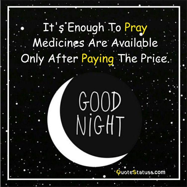 Good-Night-Blessings-Prayers