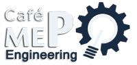 MEP Engineering Café