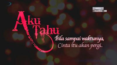 Telefilem Aku Tahu, Lakonan Mantap Dari Erra Fazira, Umie Aida dan Aqasha