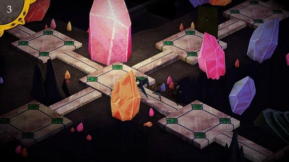 noahmund-pc-screenshot-www.deca-games.com-1