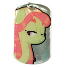 My Little Pony 2-sided Dog Tags