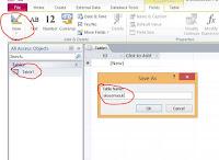 contoh script login menggunakan database di vb.net