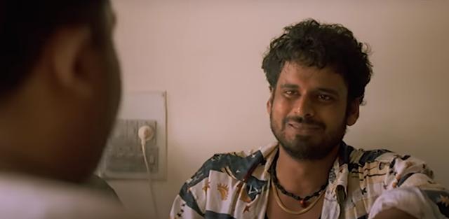 Satya - Best Movie of Manoj Bajpai