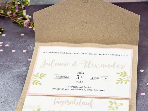 pocketfold-pocket-fold-einladung-bastelritter-heiraten-vorarlberg