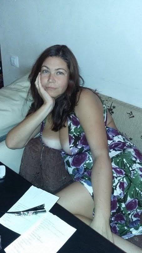 Babe Ebony Tall Teen Cumshot Teacher Bikini Undressing -5675
