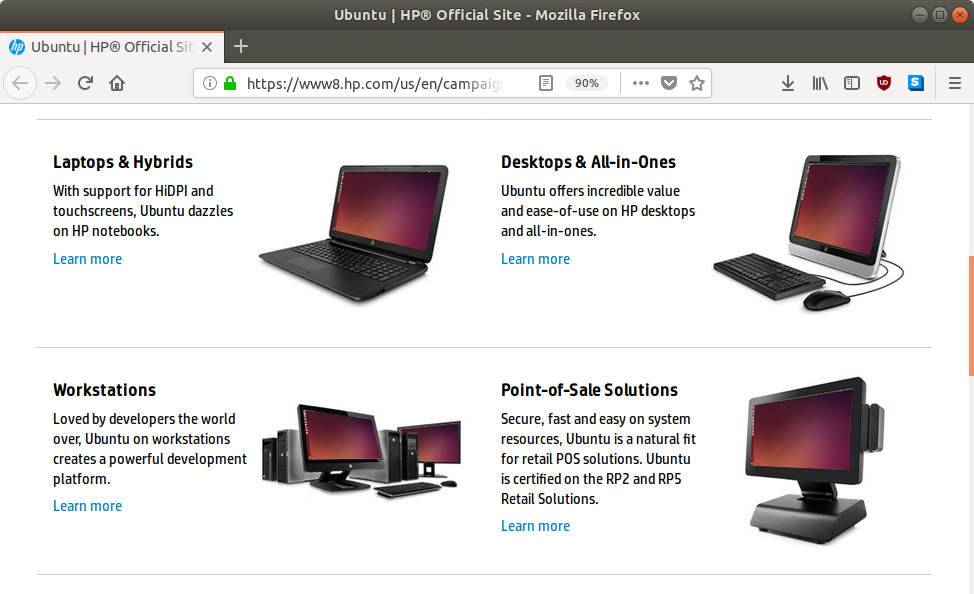 Ubuntu Buzz !: Upgrade from Windows 7 to Ubuntu Part 1: Intro