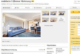 immermannstra e 57 40210 d sseldorf gegen wohnungsbetrug against rental scammers. Black Bedroom Furniture Sets. Home Design Ideas
