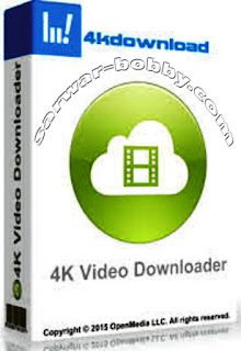 4k Video Downloader 4.4.10