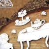 https://www.stonogi.pl/roznosci-do-ozdabiania/18209-elementy-tekturowe-wonderland-tea-party-5393-scrapiniec-.html
