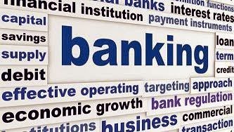 central bank of india account closing forms download