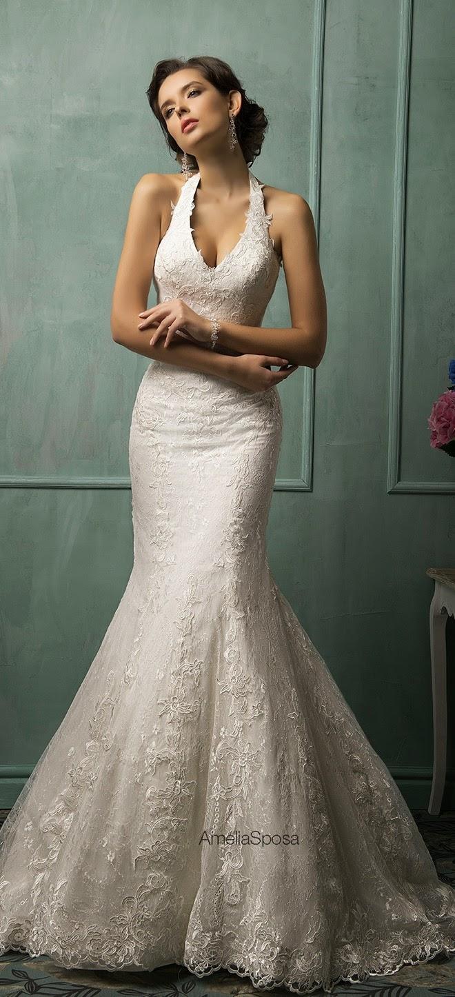 Consignment Wedding Dress 71 Amazing UPDATE Amelia Sposa Wedding