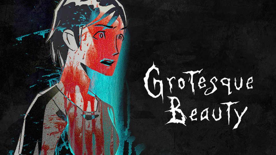 grotesque-beauty-a-horror-visual-novel