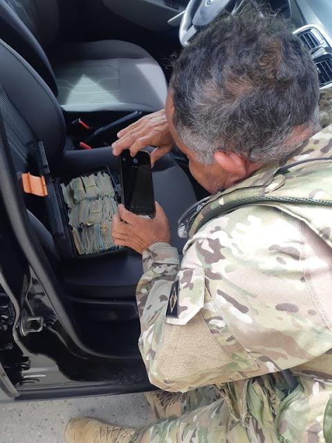Três estelionatários que aplicaram golpe na cidade de Mossoró são presos no RN com mais de 100 mil reais