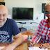 Karol Conka assina com a Sony Music