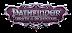 Pathfinder: Wrath of the Righteous lançamento para consoles chega em 22 de março de 2022
