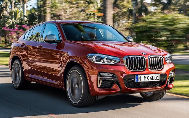 BMW Group investirá mais de R$ 1,2 bi em fábrica