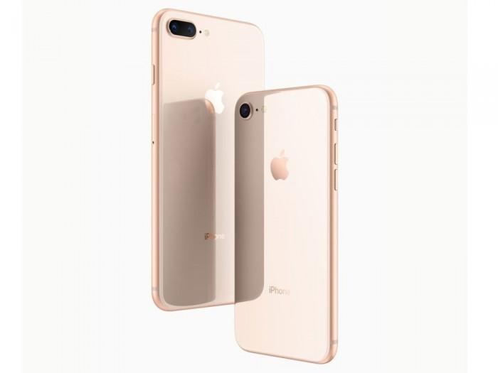 iOS 14 代碼透露平價 iPhone 有兩款:iPhone 9 和 Plus