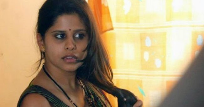 Actress Sai Tamhankar Latest Stills From Hunterrr Hindi -8485