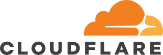 JunTechPC CDN Web Hosting For Your Site
