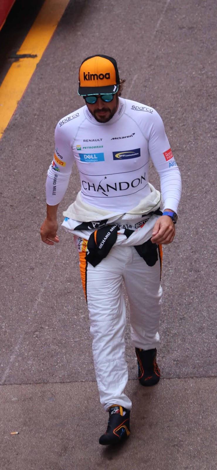 F1 maailmanmestaruus 2005 ja 2006