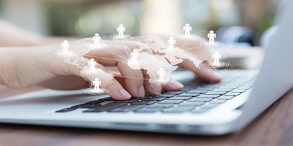 Pengertian Internet dan Manfaat Internet Secara Umum