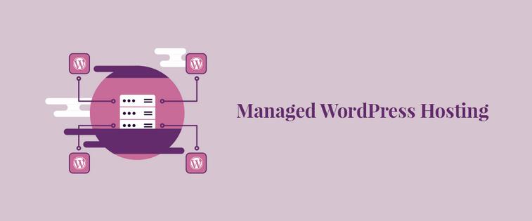 Managed WordPress Hosting là gì