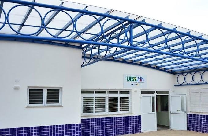 CACHOEIRINHA | Prefeitura reforça UPA com 4 clínicos e 3 pediatras