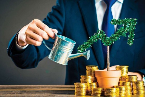 Tips Investasi untuk Pengantin Baru