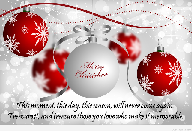merry christmas image download hd