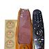 Estojo/ Protetor/ Capa do Comando TV de couro