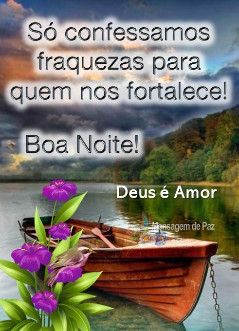 Lindos Vídeos Lindas Mensagens Deus é Amor