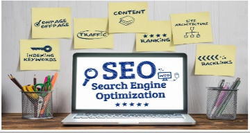 Increase Your search Traffic by 90% Within 30 days