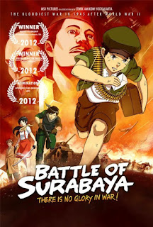 download-film-battle-of-surabaya