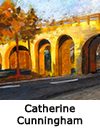 https://www.facebook.com/CatherineCunninghamArtist