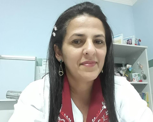 Maria-Nilsica