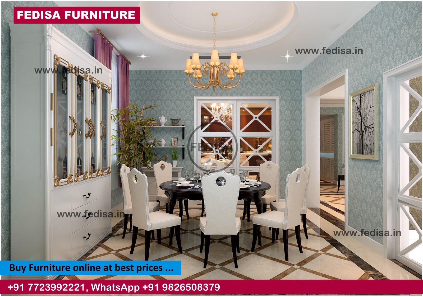 Super Furniture Online Flipkart Mobile Tablet Offers Furniture Home Interior And Landscaping Ologienasavecom