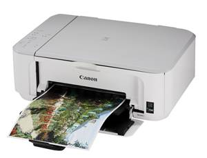 Canon Pixma MG3620 Driver Software Download