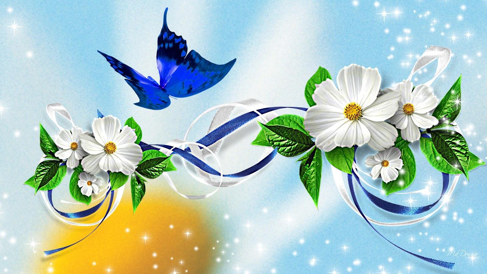 imageslist com wallpapers with butterflies 1