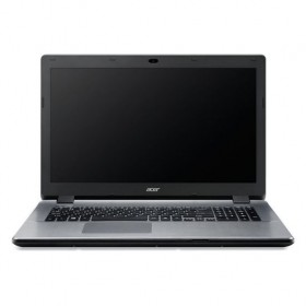 Acer Aspire E5-511G Windows 10 64bit drivers
