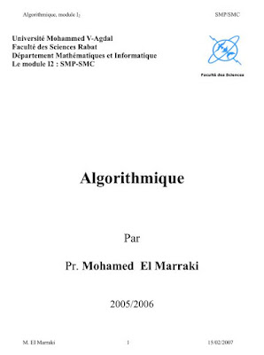 Algorithme cover