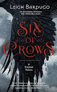 https://www.goodreads.com/book/show/29975820-six-of-crows
