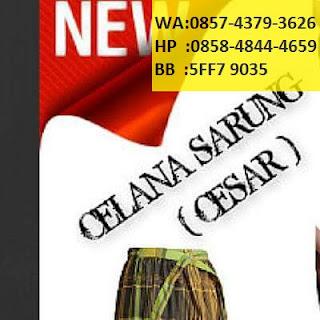 produsen distributor agen grosir jual sarung instan tasikmalaya couple