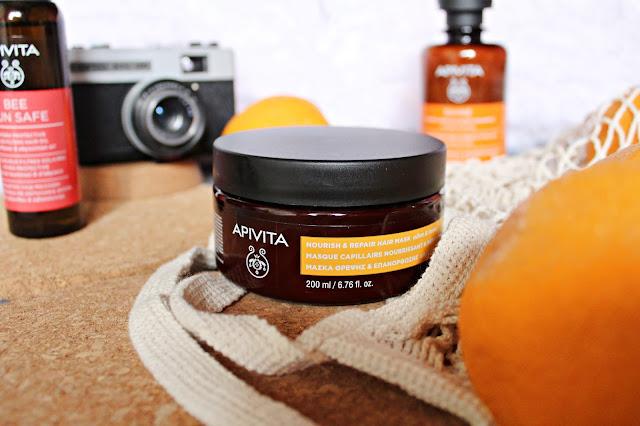 apivita-holistic-hair-care-olive-honey-maska-notino_hr