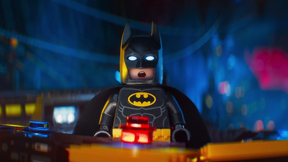 LEGO Batman - O Filme | Comerciais inéditos, clipe e featurette da animação derivada de Uma Aventura LEGO