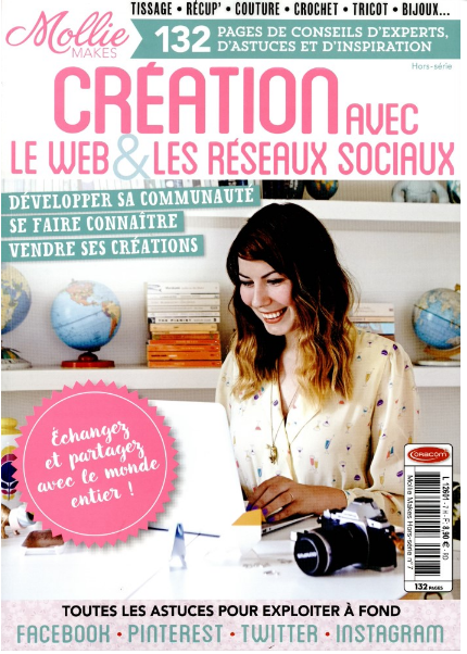 Media mediorum internet m dia des m dias loisirs - Boutique loisirs creatifs paris ...