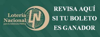 https://resultadosmelate.blogspot.com/2018/12/revisa-aqui-tus-boletos-de-la-loteria-nacional.html