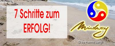 https://hj-mindway.blogspot.com/2009/03/sieben-schritte-zum-erfolg.html
