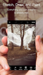 PicsArt Photo Studio v10.3.1 Paid APK is Here !